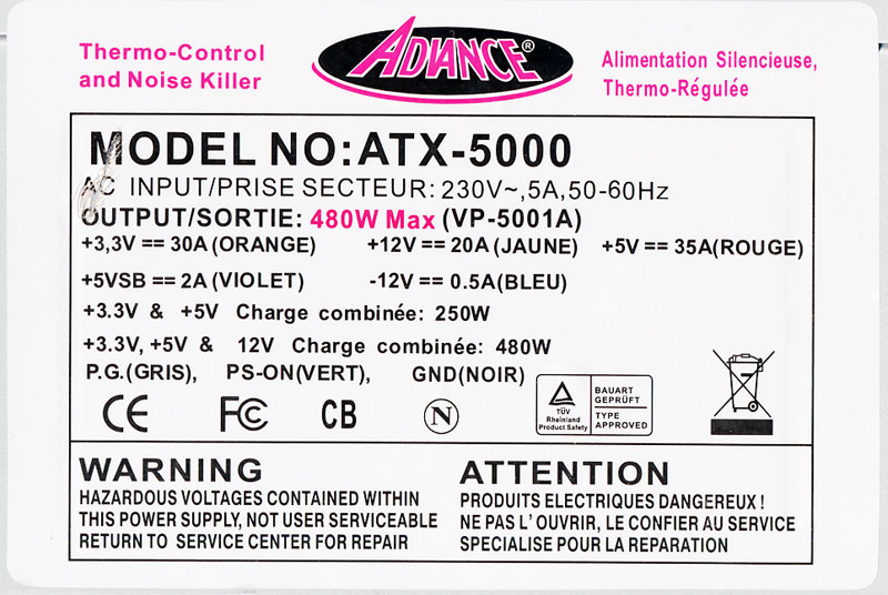 http://www.x86-secret.com/img/dossier/alim/guide_2008/advance_eden/etiq-advance-01b.jpg