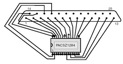 Intel 82562em